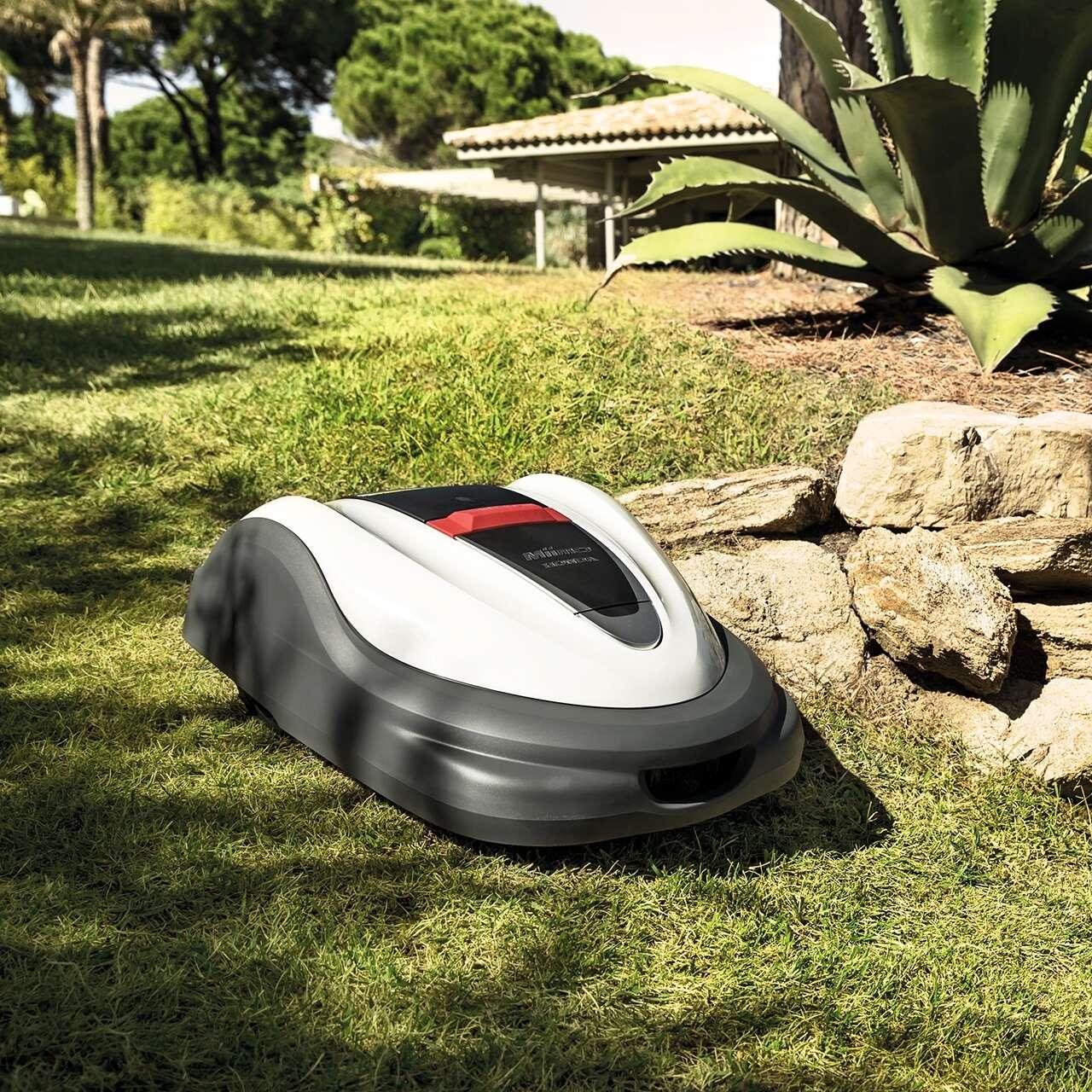 Jardin & Pelouse | Outils de Jardinage | Honda CH
