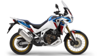 CRF1100L Africa Twin - Adventure Sports DCT 2020