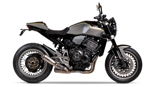 CB1000R STARDUST Limited Edition